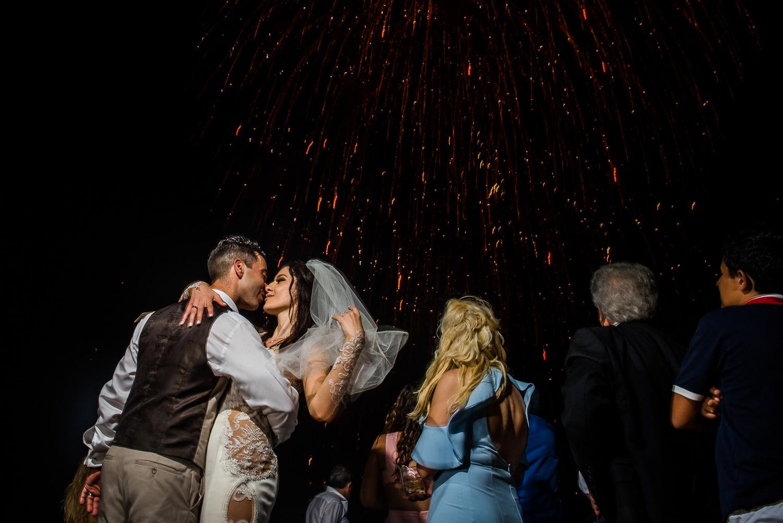 Los-Cabos-Weddings-115.JPG