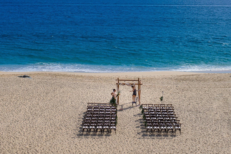 Cabo-Wedding-1010.JPG