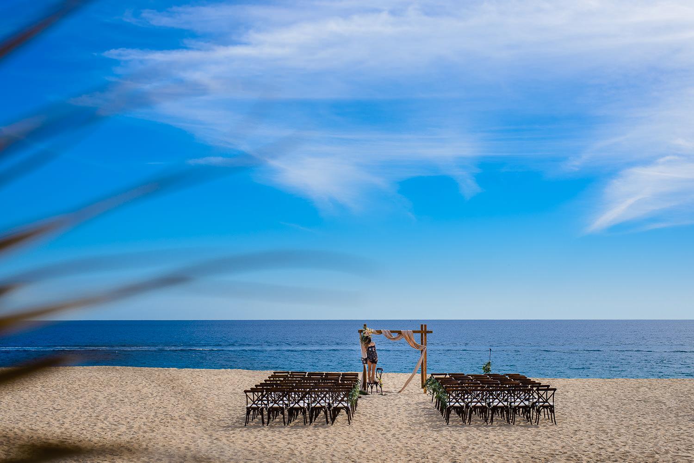 Cabo-Wedding-Pedregal.JPG