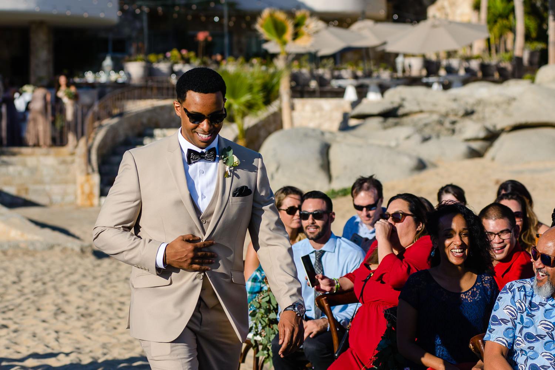 Cabo-Wedding-1031.JPG