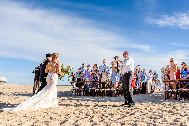 Cabo-Wedding-1035.JPG