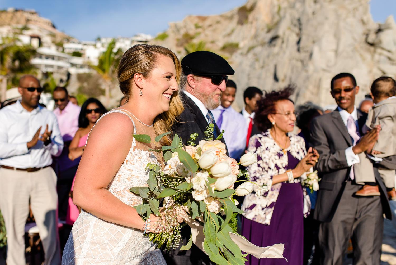 Cabo-Wedding-1036.JPG
