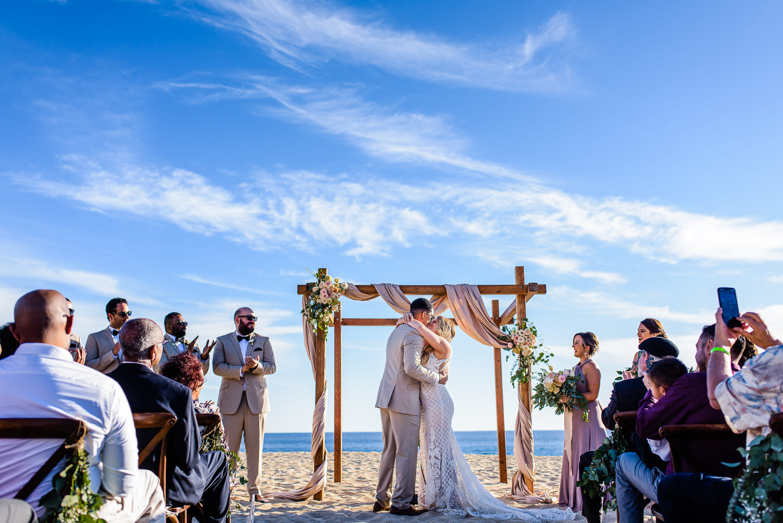 Cabo-Wedding-1041.JPG