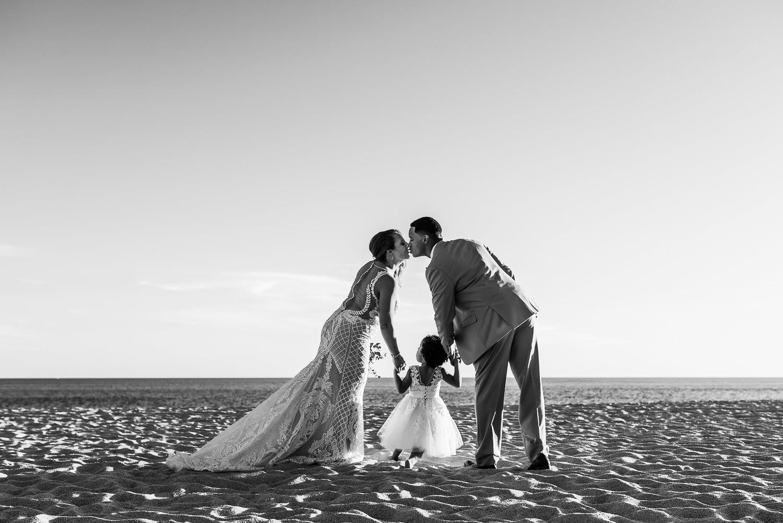 Los-Cabos-Destination-Weddings.JPG