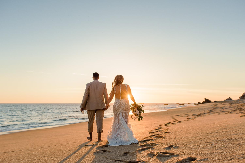 Cabo-Wedding-1050.JPG