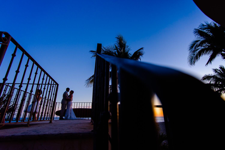 Cabo-Wedding-1051.JPG