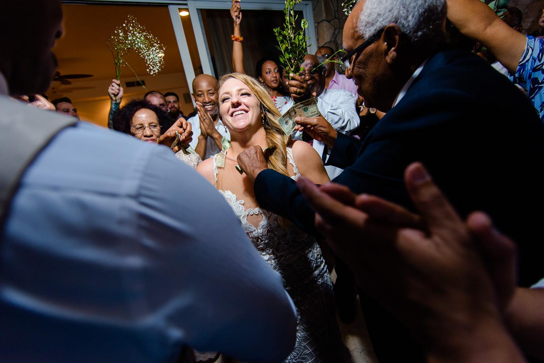 Cabo-Weddings.JPG