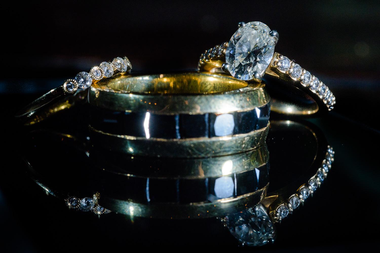 Cabo-Wedding-Ring.JPG