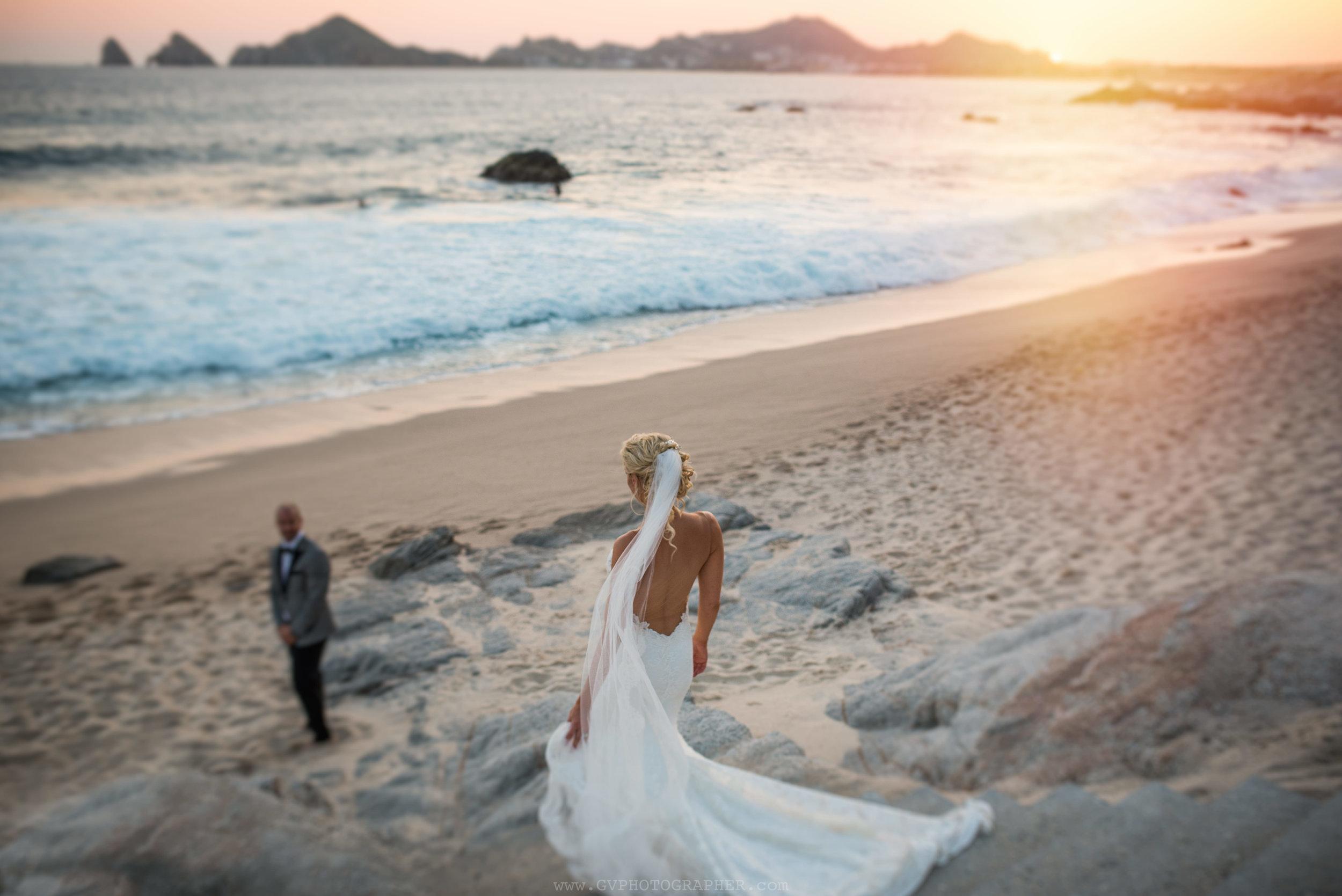 The-Cape-Los-Cabo-Destination-Wedding.JPG
