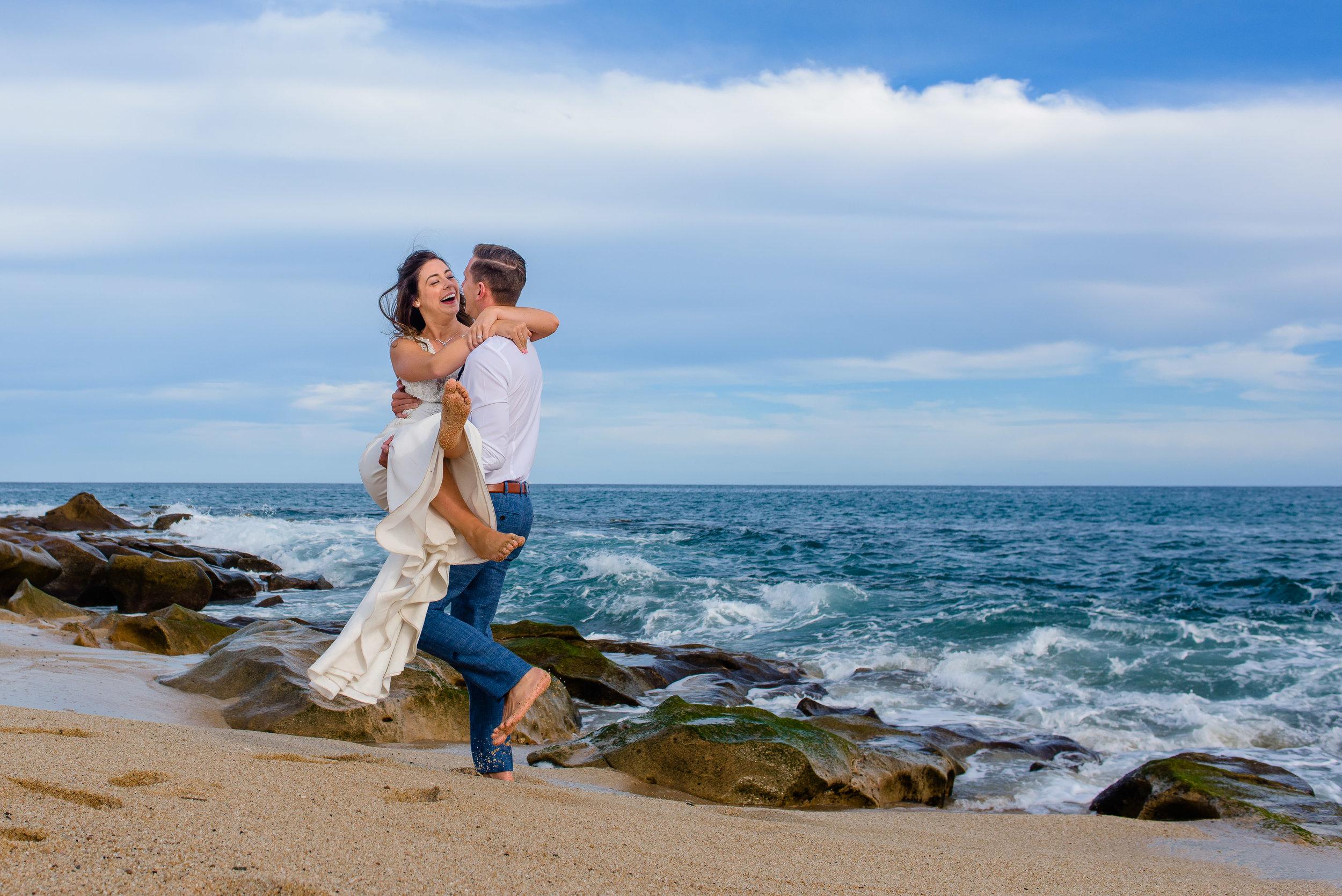 Cabo-wedding-Photographers.JPG