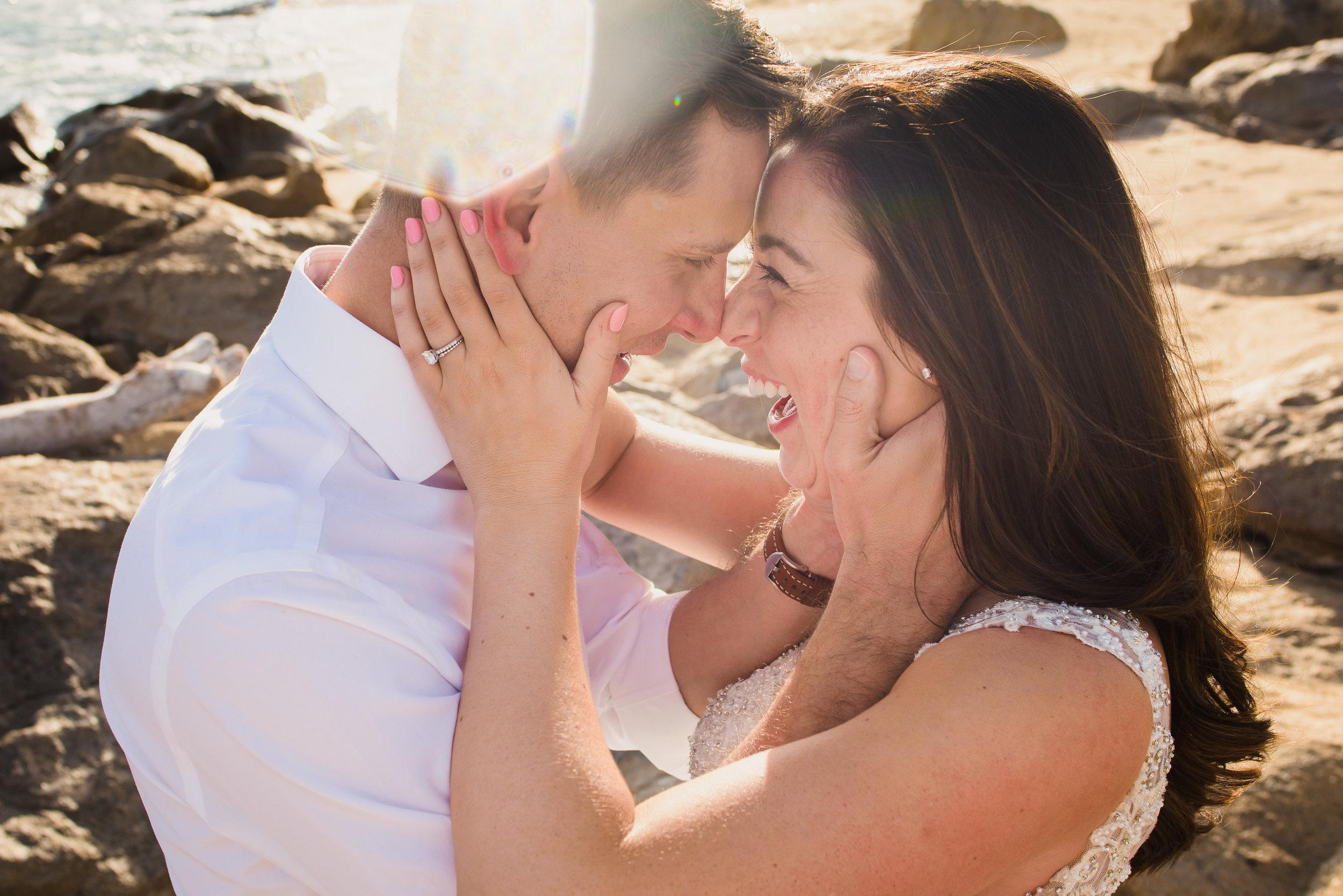 Cabo-wedding-Photographer-9.JPG