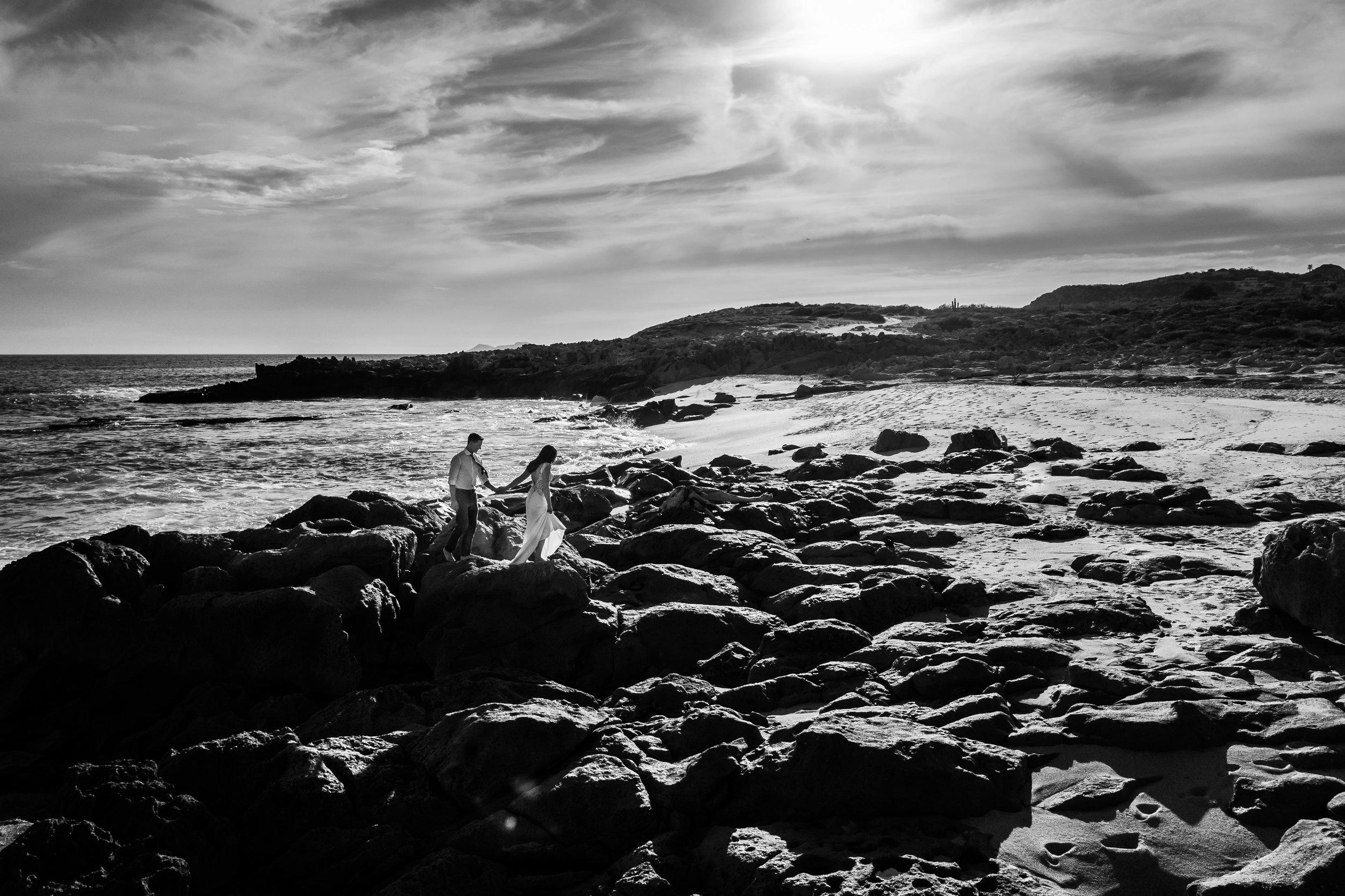 Cabo-wedding-Photographer-12.JPG