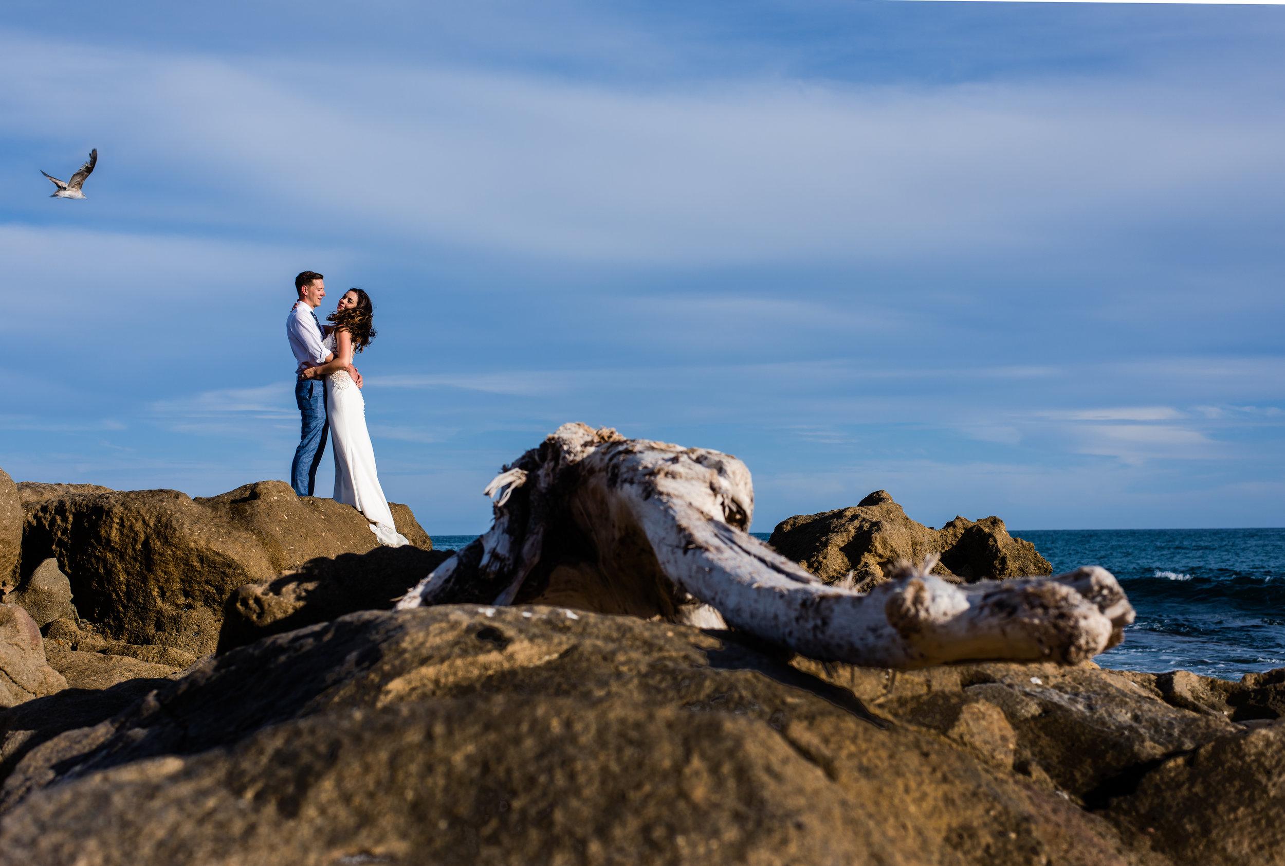 Cabo-wedding-Photographer-11.JPG