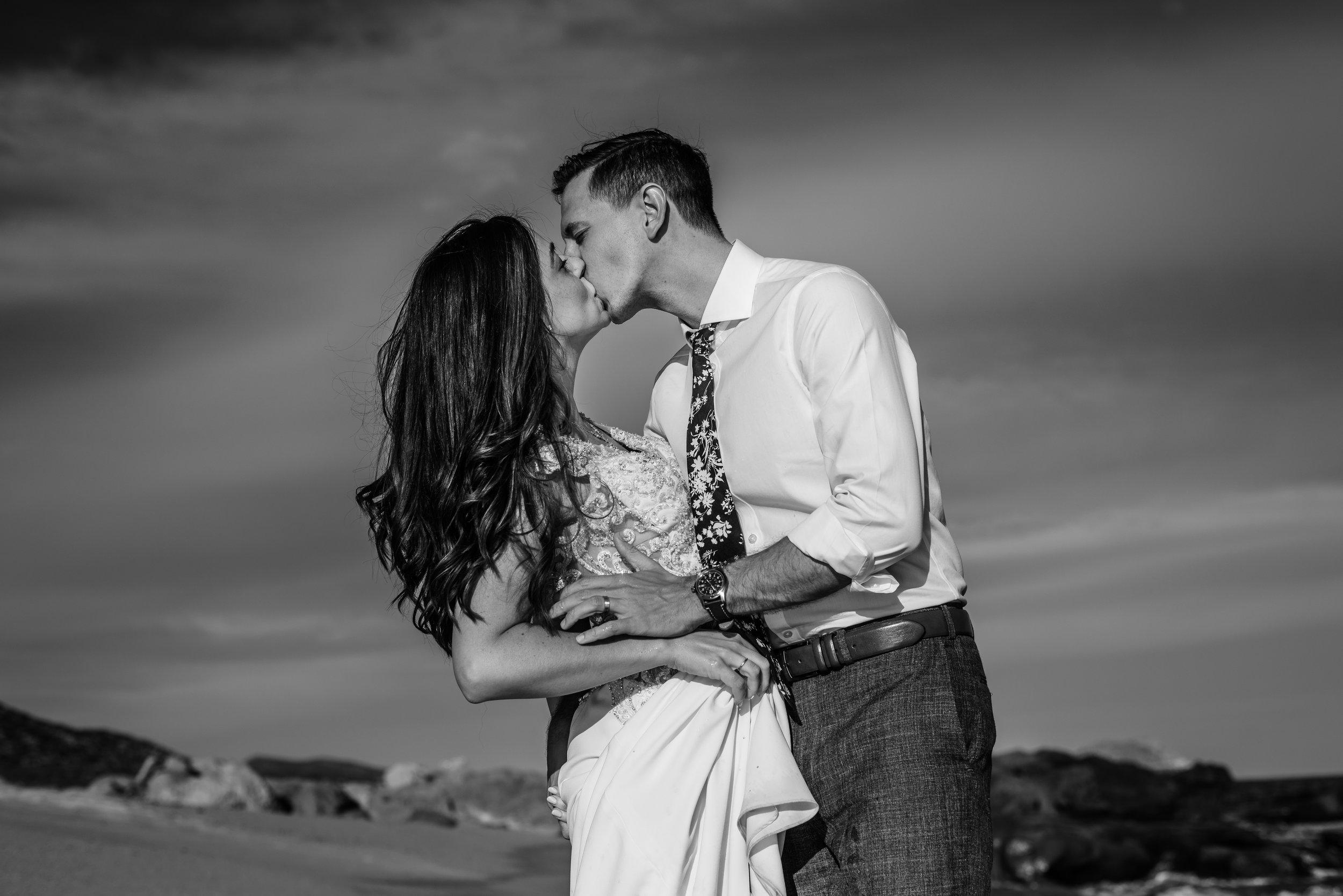 Cabo-wedding-Photographer-15.JPG