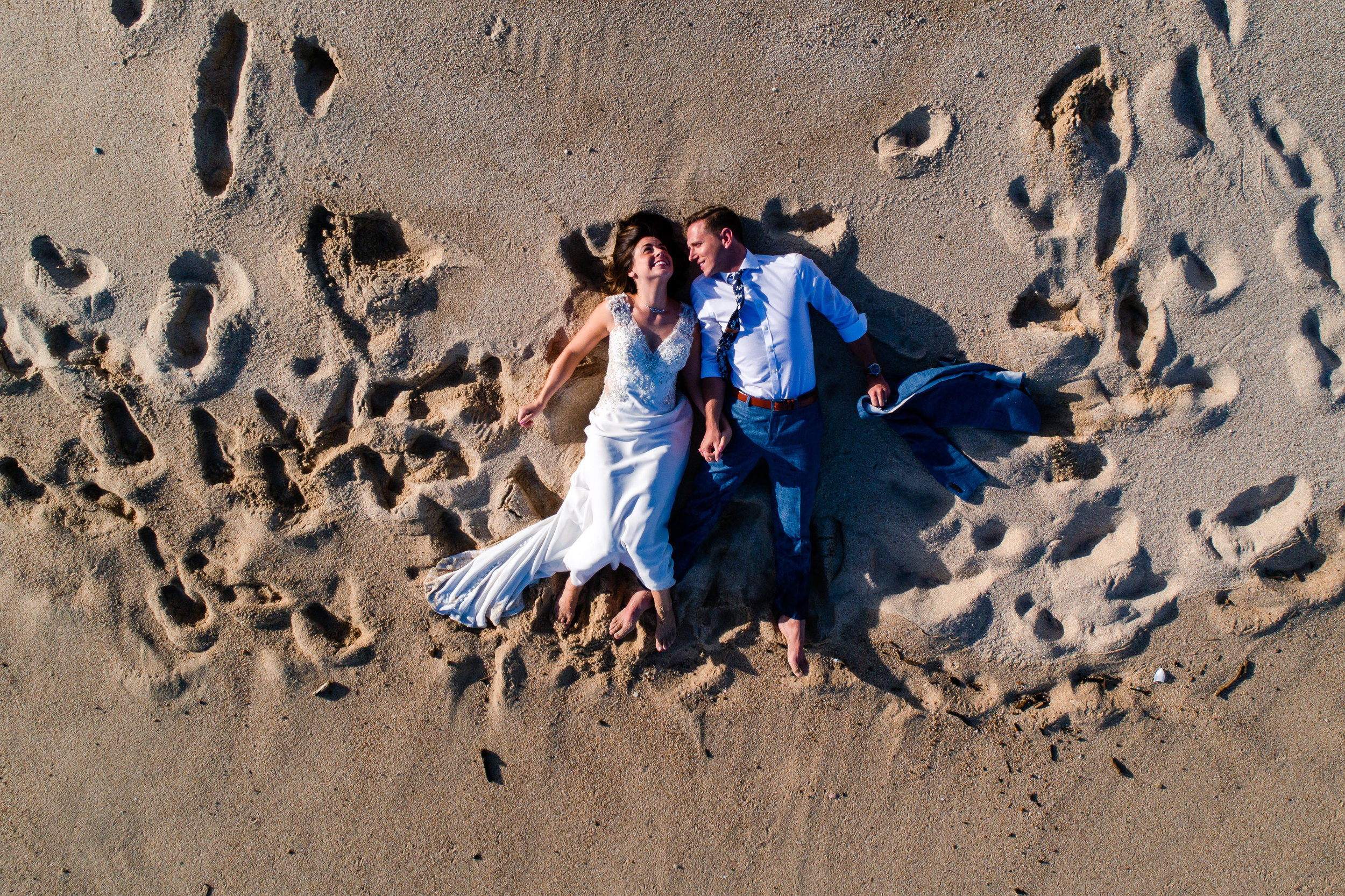 Cabo-wedding-Photographer-18.JPG