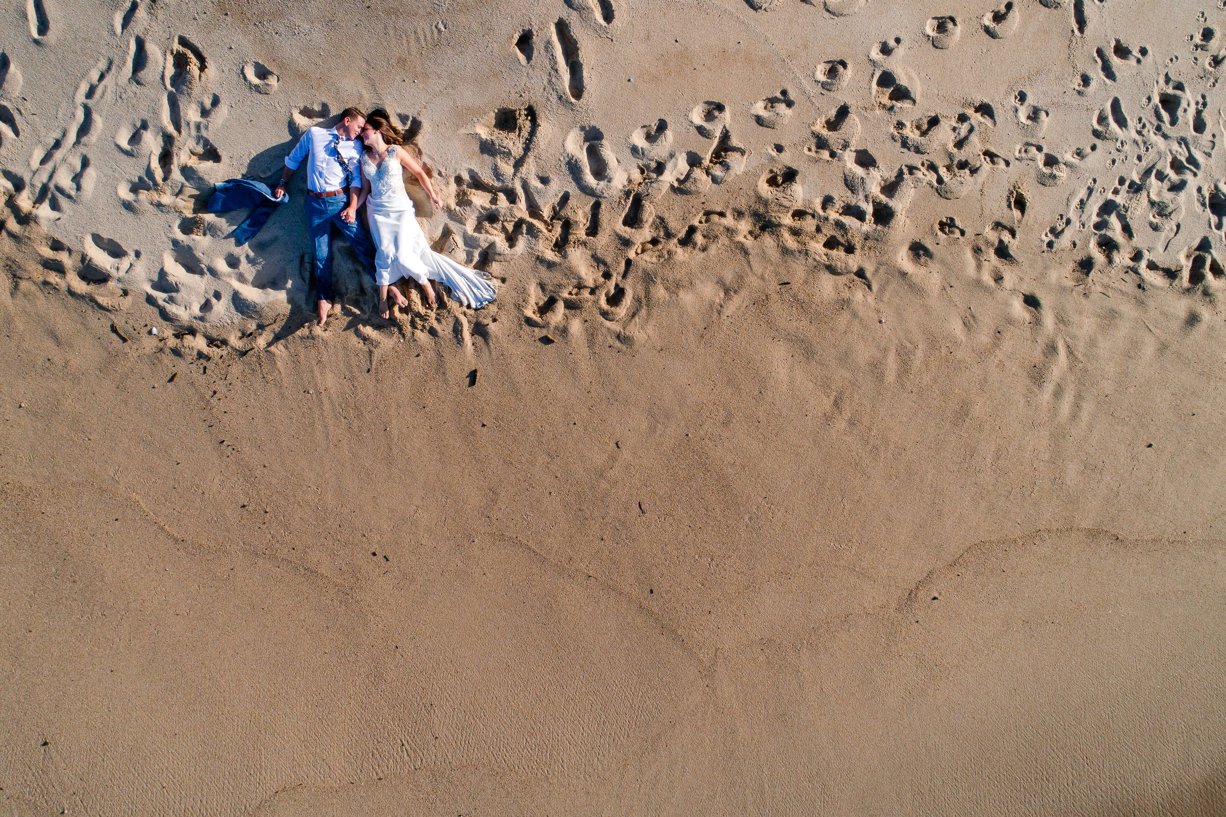 Cabo-wedding-Photographer-19.JPG
