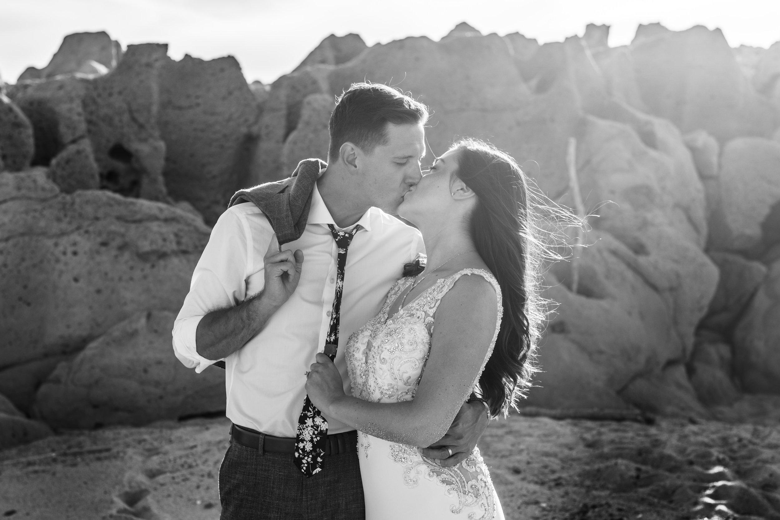 Cabo-wedding-Photographey.JPG