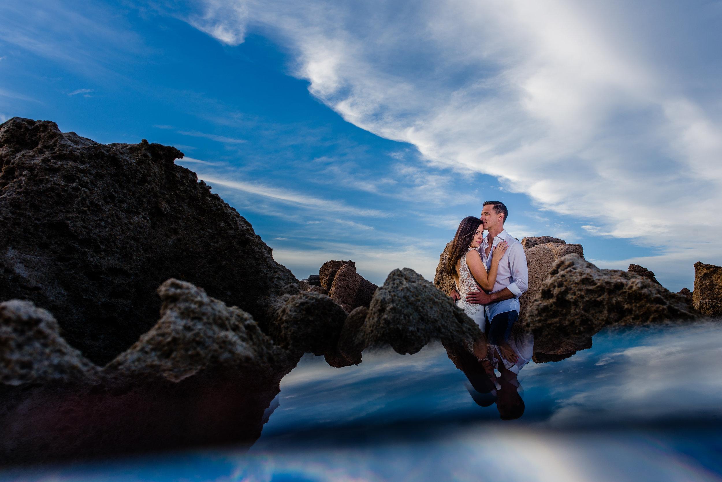 Cabo-wedding-Photographer-29.JPG