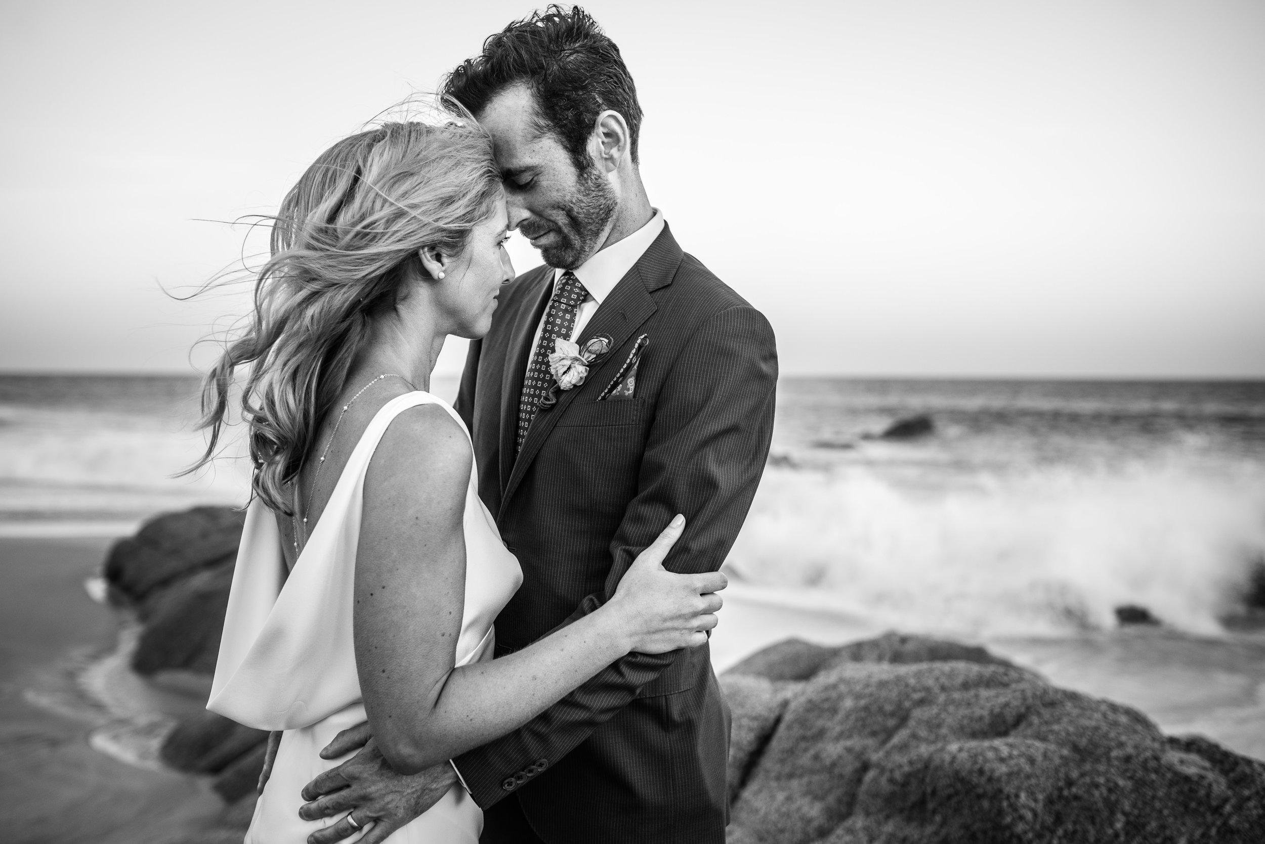 A-Cabo-Villa-Wedding.JPG