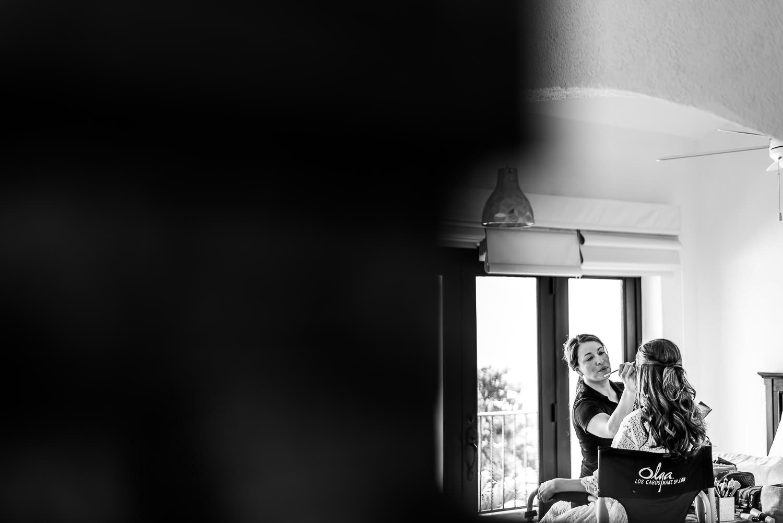 Cabo-Wedding-Photographers-2.JPG
