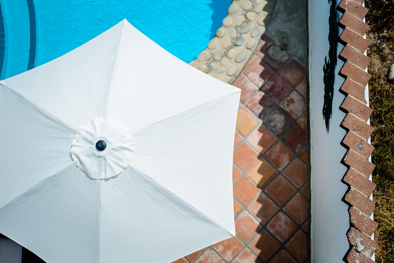 Cabo-Wedding-Photographers-1.JPG