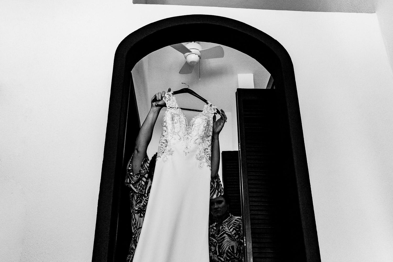 Cabo-Wedding-Photographers-7.JPG