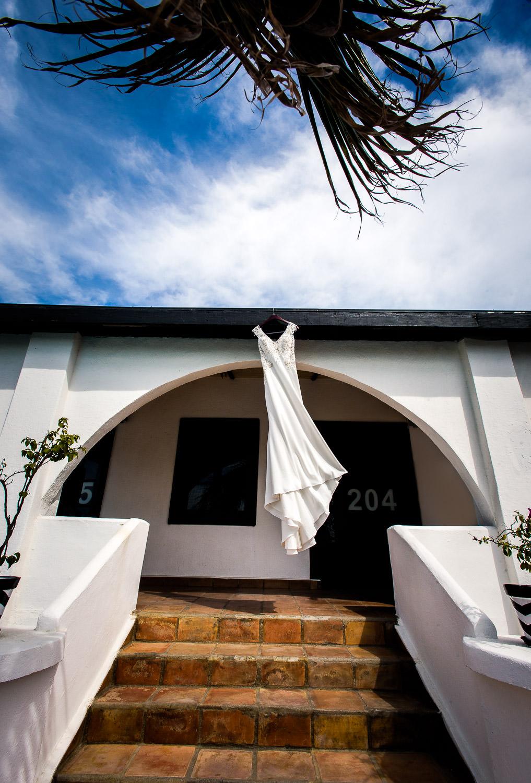 Cabo-Wedding-Photographers-8.JPG