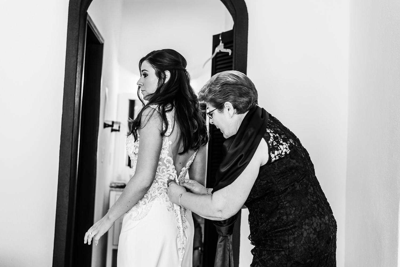 Cabo-Wedding-Photographers-17.JPG