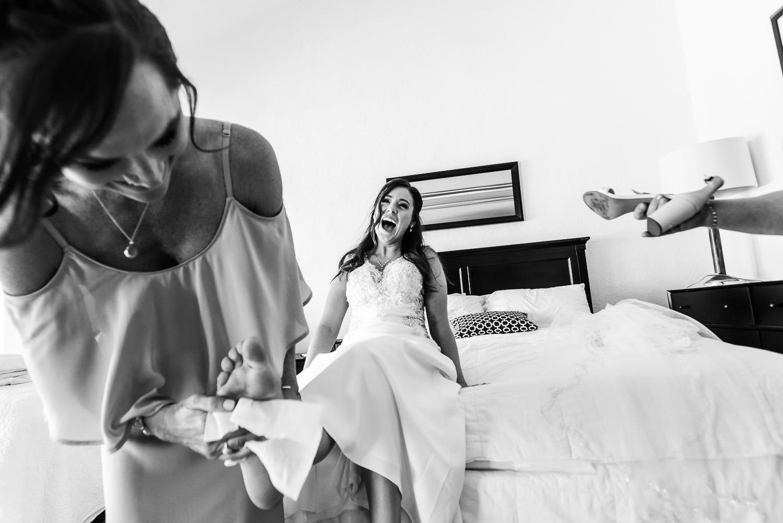 Cabo-Wedding-Photographers-18.JPG