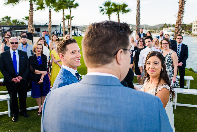Cabo-Wedding-Photographers-34.JPG