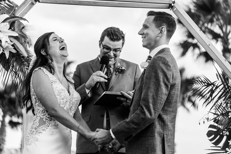 Cabo-Wedding-Photographers-36.JPG
