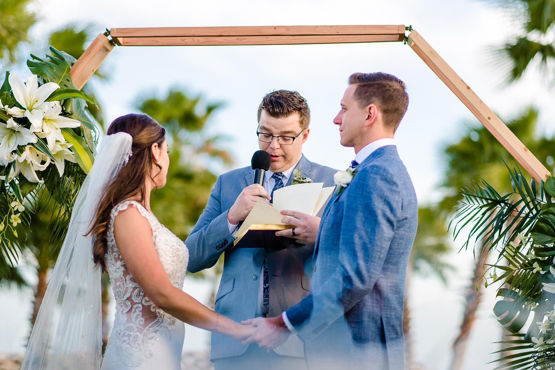 Cabo-Wedding-Photographers-37.JPG