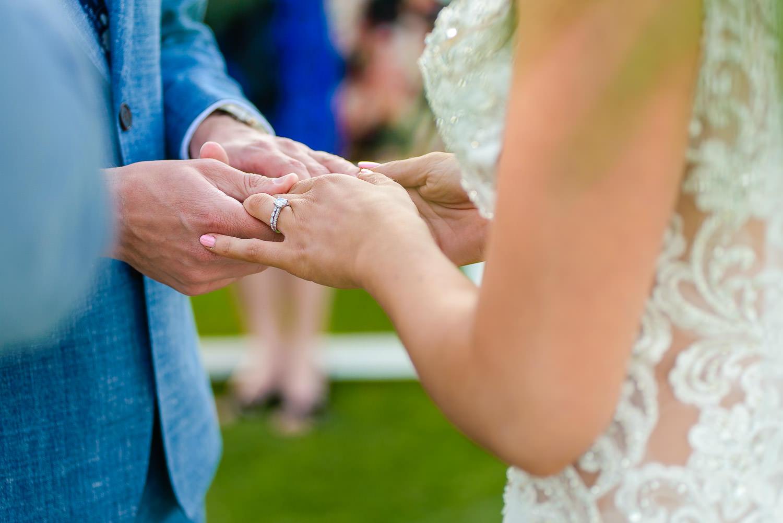 Cabo-Wedding-Photographers-39.JPG