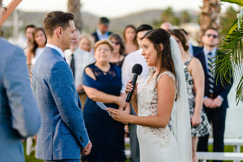 Cabo-Wedding-Photographers-38.JPG