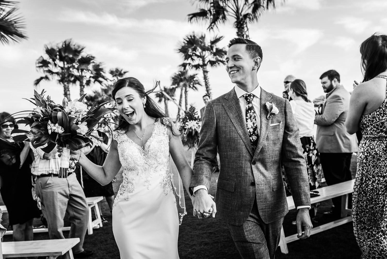 Los-Cabos-Wedding-Photographers-40.JPG