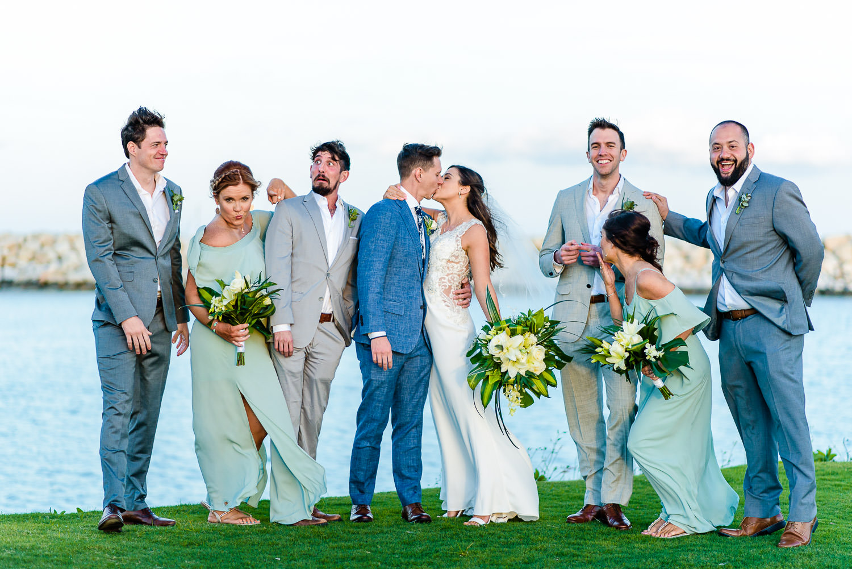 Cabo-Wedding-Photographers-43.JPG