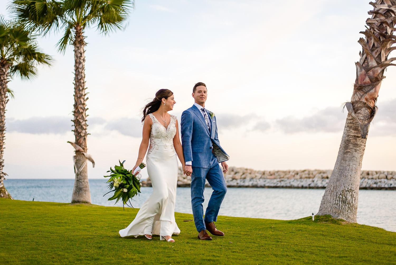 Cabo-Wedding-Photographers-45.JPG