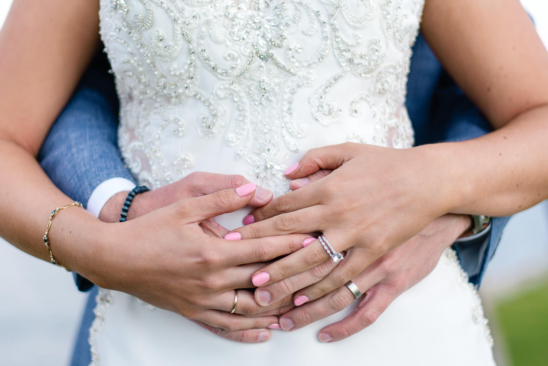 Cabo-Wedding-Photographers-46.JPG