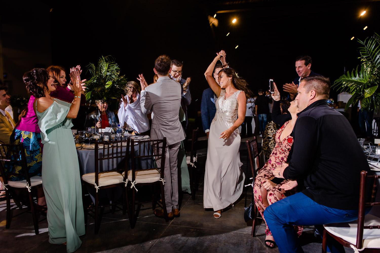 Cabo-Wedding-Photographers-49.JPG