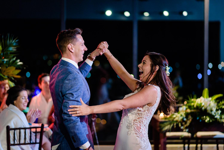 Cabo-Wedding-Photographers-51.JPG