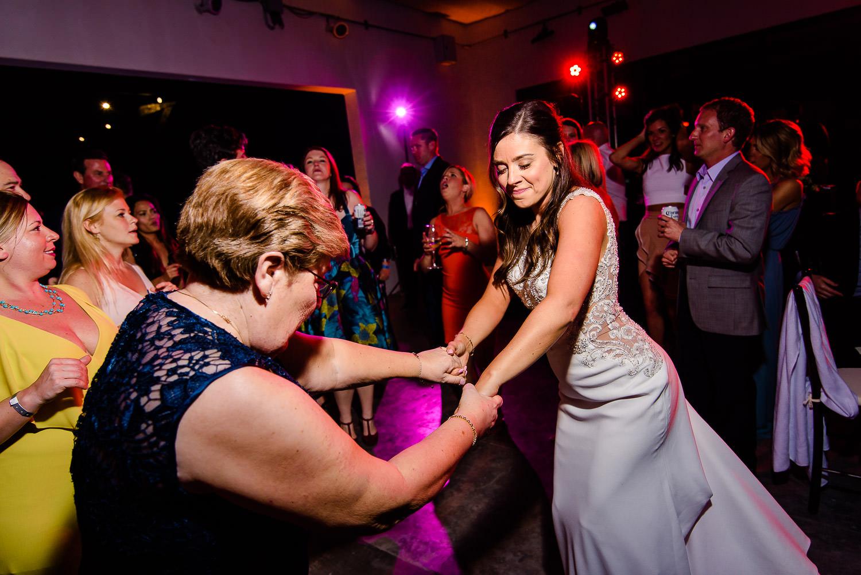 Cabo-Wedding-Photographers-67.JPG