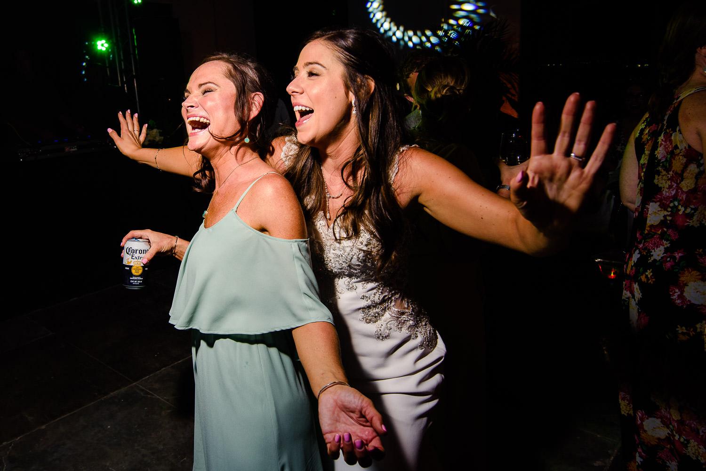 Cabo-Wedding-Photographers-74.JPG