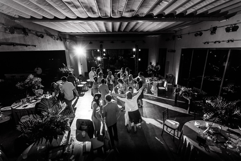 Cabo-Wedding-Photographers-77.JPG
