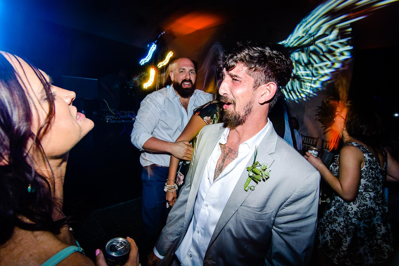 Sna-Jose-del-Cabo-Wedding-Photographers.JPG