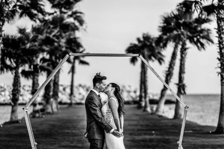 Los-Cabos -Wedding-at-Hotel-El-Ganzo.JPG