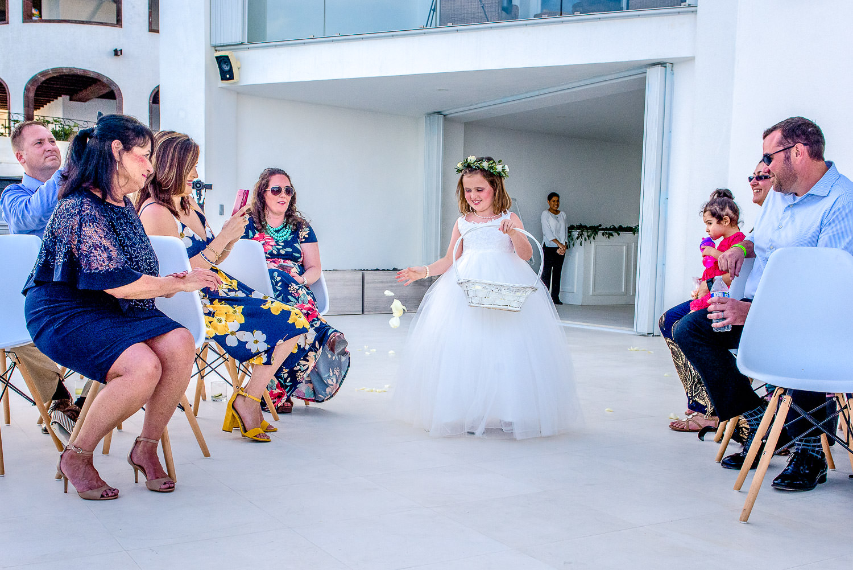 BAja-California-Wedding-photographer.JPG
