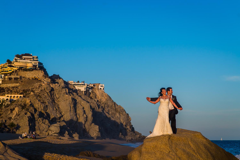Los-Cabos-Pedregal-Weddings.JPG