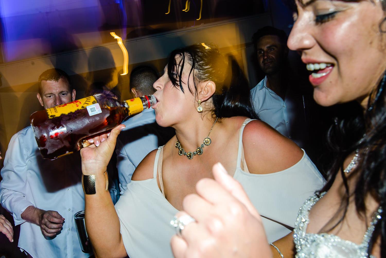 Los-Cabos-Wedding-Party.JPG