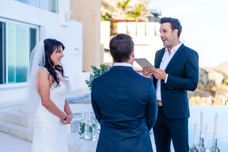 Our wedding day-36.JPG