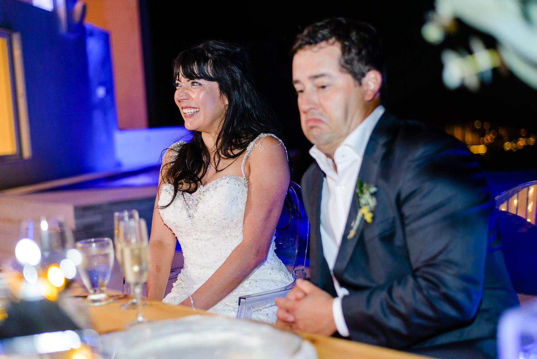 Our wedding day-80.JPG
